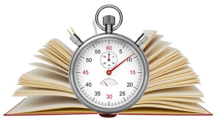Hızlı Okuma Eğitmen Eğitimi Sertifika Programı